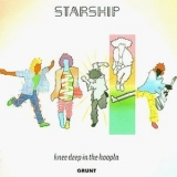 Starship - Knee Deep In The Hoopla '1985