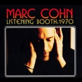 Marc Cohn - Listening Booth: 1970 '2010