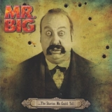 Mr. Big - ...the Stories We Could Tell '2014