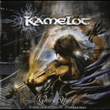 Kamelot - Ghost Opera - The Second Coming (2CD) '2008