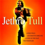 Jethro Tull - A Jethro Tull Collection '1997