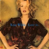 Kim Wilde - Love Is '1992