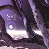 Coil - Musick To Play In The Dark, Vol. 2 '2000