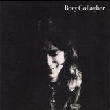 Rory Gallagher - Rory Gallagher '1971