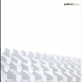 Gridlock - Trace '2001