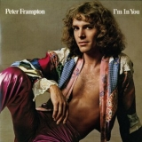 Peter Frampton - I'm In You '1977