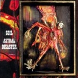 Coil - Astral Disaster '2000