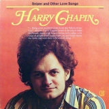 Harry Chapin - Sniper And Other Love Songs '1972