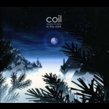 Coil - Musick To Play In The Dark, Vol 1 '2000