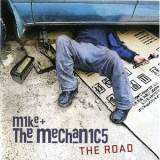 Mike & The Mechanics - The Road '2011