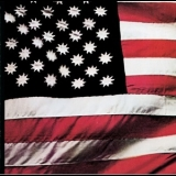 Sly & The Family Stone - There's a Riot Goin' On '1971