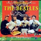 Beatles, The - Complete Christmas Collection 1963-1969 '1994