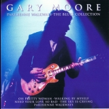 Gary Moore - Parisienne Walkways: The Blues Collection '2003
