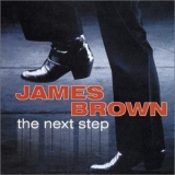 James Brown - The Next Step '2002