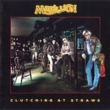 Marillion - Clutching At Straws '1987