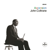 John Coltrane - Ascension '1966