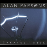 Alan Parsons - Greatest Hits '2008