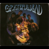 Grateful Dead - Built To Last '1989