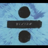 Ed Sheeran -  ÷ (Divide) '2017