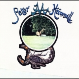 Peter Hammill - Chameleon In The Shadow Of The Night '1973