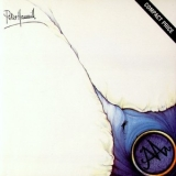 Peter Hammill - The Silent Corner And The Empty Stage '1974