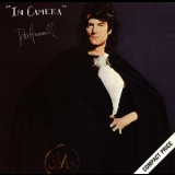Peter Hammill - In Camera '1974