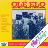 Electric Light Orchestra - Olй Elo '1990
