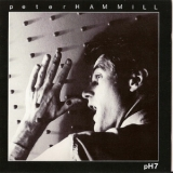Peter Hammill - Ph7 '1979