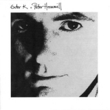Peter Hammill - Enter K '1982