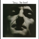 Peter Hammill - Patience '1983