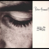 Peter Hammill - And Close As This '1986