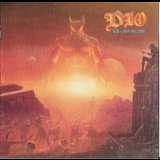 Dio - The Last In Line '1984