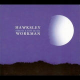 Hawksley Workman - Almost A Full Moon '2002