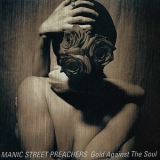 Manic Street Preachers - Gold Against The Soul '2009