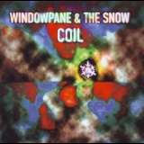Coil - Windowpane & The Snow '1990