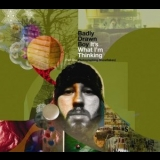 Badly Drawn Boy - It's What I'm Thinking (part One - Photographing Snowflakes) '2010