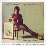 Cliff Richard - Now You See Me... Now You Don't (remastered Edition With Bonus Tracks) '2002