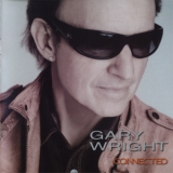 Gary Wright - Connected '2010