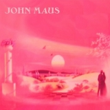 John Maus - Songs '2006