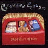 Crowded House - Together Alone '1993