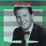 Pat Boone - More Greatest Hits '1994