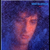 Mike Oldfield - Discovery '2007