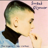 Sinead O'Connor - The Emperor's New Clothes '1990