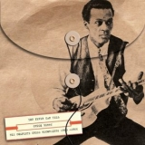 Chuck Berry - You Never Can Tell: His Complete Chess Recordings 1960 - 1966 (4CD) '2009