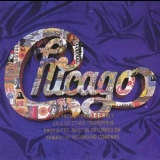Chicago - The Heart Of Chicago 1967-1998 Volume II '1998