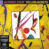 Yellowjackets - Altered State '2005