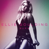 Ellie Goulding - Burn [EP] '2013