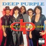 Deep Purple - Knocking At Your Back Door '2010