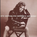 Eric Carmen - Eric Carmen The Definitive Collection '1997