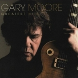 Gary Moore - Greatest Hits '2010